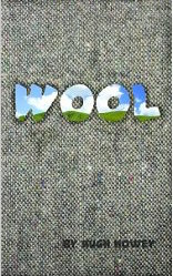 Wool Book One