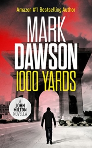 mark dawson kindle books