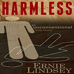 Audiobook Trailer | Harmless: An Unconventional Love Story