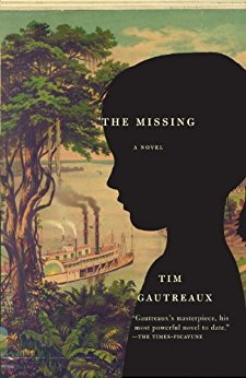 Book Review | The Missing | Tim Gautreaux